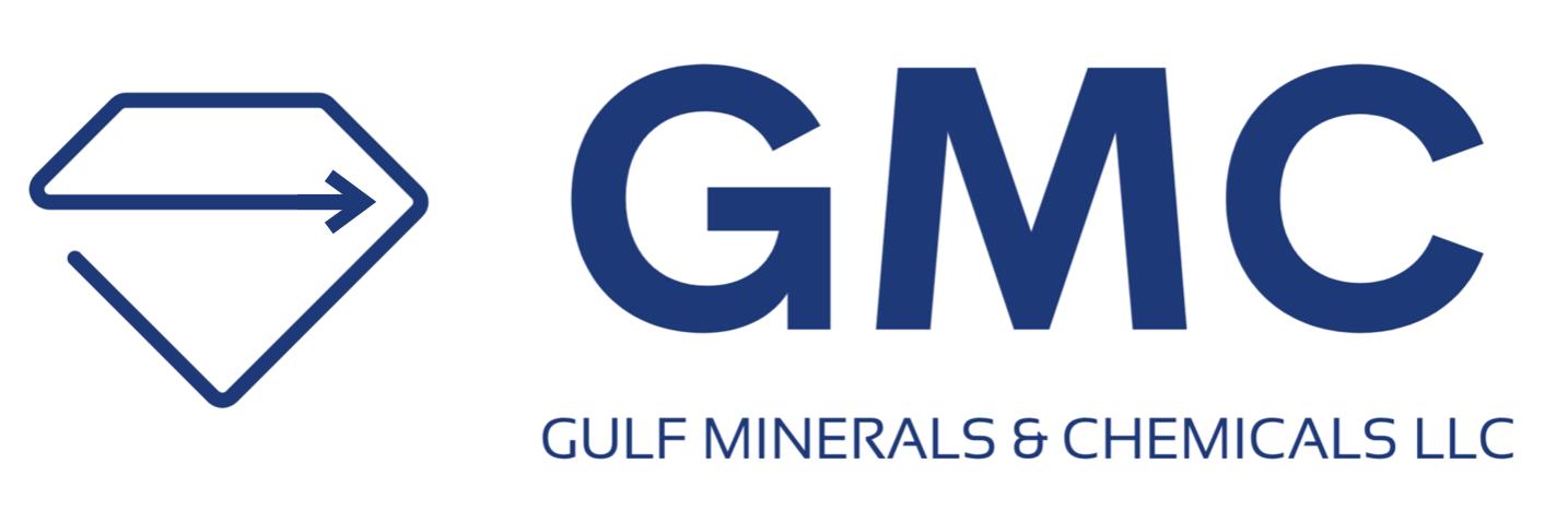 Gulf Minerals & Chemicals